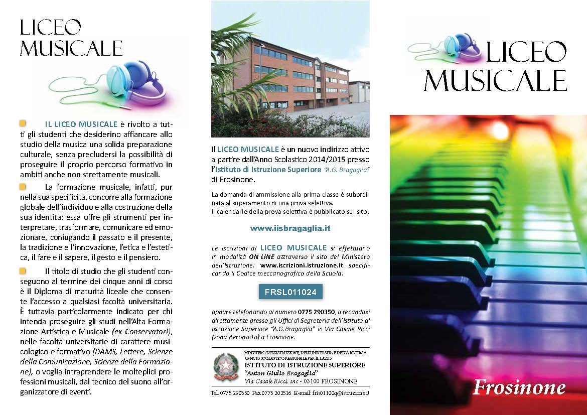 brochure-musicale Pagina 2
